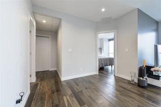 Photo 13: 2803 10238 103 Street in Edmonton: Zone 12 Condo for sale : MLS®# E4217089