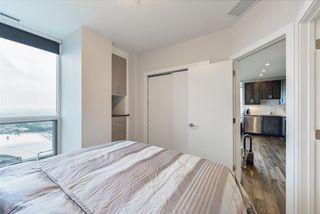 Photo 18: 2803 10238 103 Street in Edmonton: Zone 12 Condo for sale : MLS®# E4217089