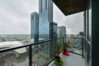 Photo 21: 2803 10238 103 Street in Edmonton: Zone 12 Condo for sale : MLS®# E4217089