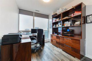 Photo 9: 2803 10238 103 Street in Edmonton: Zone 12 Condo for sale : MLS®# E4217089