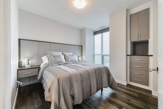 Photo 15: 2803 10238 103 Street in Edmonton: Zone 12 Condo for sale : MLS®# E4217089