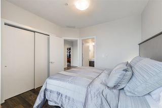 Photo 17: 2803 10238 103 Street in Edmonton: Zone 12 Condo for sale : MLS®# E4217089