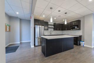 Photo 31: 2803 10238 103 Street in Edmonton: Zone 12 Condo for sale : MLS®# E4217089