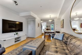 Main Photo: 108 1855 STAINSBURY Avenue in Vancouver: Victoria VE Townhouse for sale (Vancouver East)  : MLS®# R2508404
