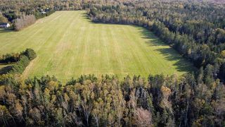 Photo 2: JP-1 Old Baxter Mill Road in Baxters Harbour: 404-Kings County Vacant Land for sale (Annapolis Valley)  : MLS®# 202021658