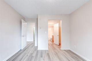 Photo 16: 204 4407 23 Street in Edmonton: Zone 30 Condo for sale : MLS®# E4219916