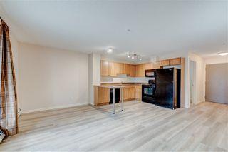 Photo 8: 204 4407 23 Street in Edmonton: Zone 30 Condo for sale : MLS®# E4219916