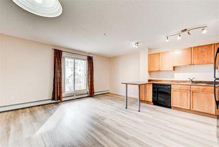 Photo 6: 204 4407 23 Street in Edmonton: Zone 30 Condo for sale : MLS®# E4219916