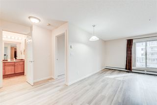 Photo 11: 204 4407 23 Street in Edmonton: Zone 30 Condo for sale : MLS®# E4219916