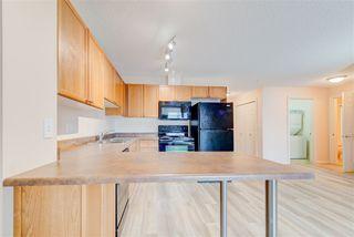 Photo 2: 204 4407 23 Street in Edmonton: Zone 30 Condo for sale : MLS®# E4219916