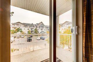Photo 12: 204 4407 23 Street in Edmonton: Zone 30 Condo for sale : MLS®# E4219916