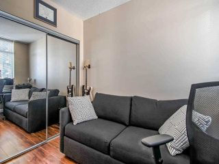 """Photo 13: 2305 892 CARNARVON Street in New Westminster: Downtown NW Condo for sale in """"Azure II"""" : MLS®# R2516429"""