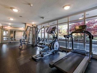 """Photo 21: 2305 892 CARNARVON Street in New Westminster: Downtown NW Condo for sale in """"Azure II"""" : MLS®# R2516429"""
