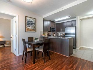 """Photo 6: 2305 892 CARNARVON Street in New Westminster: Downtown NW Condo for sale in """"Azure II"""" : MLS®# R2516429"""