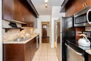 Photo 12: 766 Westminster Avenue in Winnipeg: Wolseley Residential for sale (5B)  : MLS®# 202027949