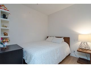 """Photo 15: A107 20211 66 Avenue in Langley: Willoughby Heights Condo for sale in """"ELEMENTS"""" : MLS®# R2518360"""