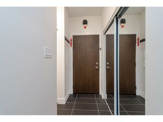 """Photo 16: A107 20211 66 Avenue in Langley: Willoughby Heights Condo for sale in """"ELEMENTS"""" : MLS®# R2518360"""