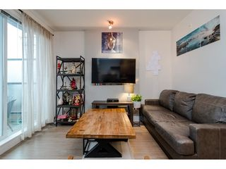 """Photo 7: A107 20211 66 Avenue in Langley: Willoughby Heights Condo for sale in """"ELEMENTS"""" : MLS®# R2518360"""