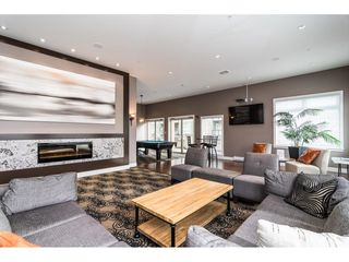 """Photo 22: A107 20211 66 Avenue in Langley: Willoughby Heights Condo for sale in """"ELEMENTS"""" : MLS®# R2518360"""