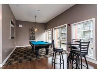 """Photo 24: A107 20211 66 Avenue in Langley: Willoughby Heights Condo for sale in """"ELEMENTS"""" : MLS®# R2518360"""