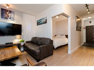 """Photo 10: A107 20211 66 Avenue in Langley: Willoughby Heights Condo for sale in """"ELEMENTS"""" : MLS®# R2518360"""