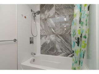 """Photo 18: A107 20211 66 Avenue in Langley: Willoughby Heights Condo for sale in """"ELEMENTS"""" : MLS®# R2518360"""