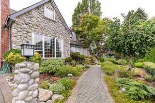 Photo 2: 846 FIFTH Street in New Westminster: GlenBrooke North House for sale : MLS®# R2519614