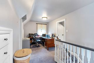 Photo 15: 846 FIFTH Street in New Westminster: GlenBrooke North House for sale : MLS®# R2519614