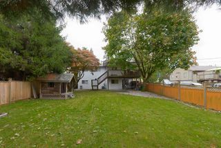 Photo 3: 10367 MAIN STREET in Delta: Nordel House for sale (N. Delta)  : MLS®# R2509203