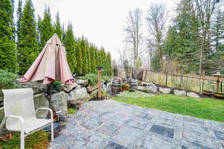 Photo 33: 32649 PRESTON Boulevard in Mission: Mission BC House for sale : MLS®# R2524328