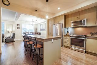 Photo 11: 32649 PRESTON Boulevard in Mission: Mission BC House for sale : MLS®# R2524328