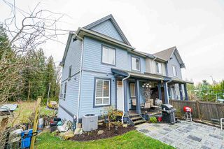 Photo 34: 32649 PRESTON Boulevard in Mission: Mission BC House for sale : MLS®# R2524328