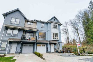 Photo 38: 32649 PRESTON Boulevard in Mission: Mission BC House for sale : MLS®# R2524328
