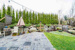 Photo 32: 32649 PRESTON Boulevard in Mission: Mission BC House for sale : MLS®# R2524328