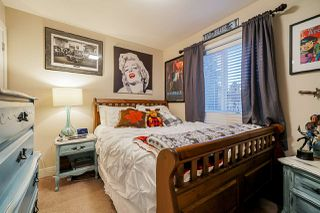 Photo 26: 32649 PRESTON Boulevard in Mission: Mission BC House for sale : MLS®# R2524328