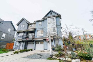Photo 2: 32649 PRESTON Boulevard in Mission: Mission BC House for sale : MLS®# R2524328