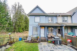 Photo 35: 32649 PRESTON Boulevard in Mission: Mission BC House for sale : MLS®# R2524328