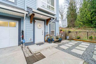 Photo 3: 32649 PRESTON Boulevard in Mission: Mission BC House for sale : MLS®# R2524328