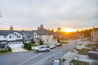 Photo 37: 32649 PRESTON Boulevard in Mission: Mission BC House for sale : MLS®# R2524328
