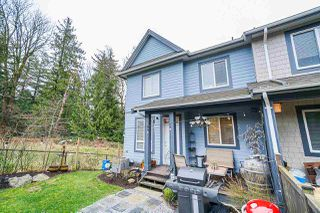 Photo 36: 32649 PRESTON Boulevard in Mission: Mission BC House for sale : MLS®# R2524328