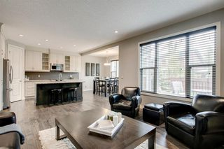 Photo 12: 34 Cranbrook Place SE in Calgary: Cranston Detached for sale : MLS®# A1059636
