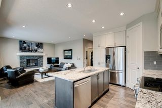 Photo 21: 34 Cranbrook Place SE in Calgary: Cranston Detached for sale : MLS®# A1059636
