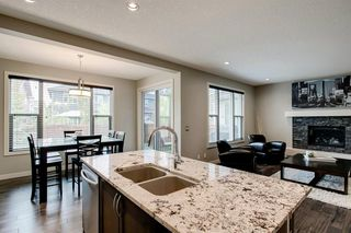 Photo 23: 34 Cranbrook Place SE in Calgary: Cranston Detached for sale : MLS®# A1059636