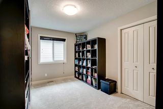 Photo 27: 34 Cranbrook Place SE in Calgary: Cranston Detached for sale : MLS®# A1059636