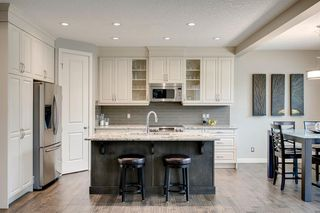 Photo 13: 34 Cranbrook Place SE in Calgary: Cranston Detached for sale : MLS®# A1059636