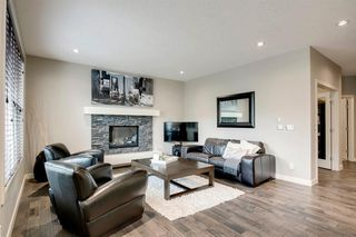 Photo 11: 34 Cranbrook Place SE in Calgary: Cranston Detached for sale : MLS®# A1059636