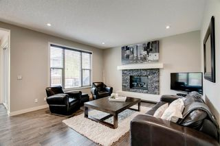 Photo 9: 34 Cranbrook Place SE in Calgary: Cranston Detached for sale : MLS®# A1059636