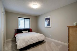 Photo 28: 34 Cranbrook Place SE in Calgary: Cranston Detached for sale : MLS®# A1059636