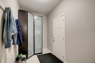 Photo 25: 34 Cranbrook Place SE in Calgary: Cranston Detached for sale : MLS®# A1059636