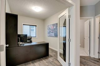 Photo 7: 34 Cranbrook Place SE in Calgary: Cranston Detached for sale : MLS®# A1059636